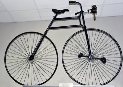 Bicicletto (1882)