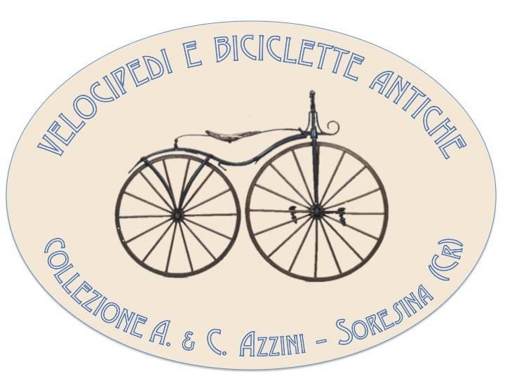 Collezione Azzini Soresina Cremona