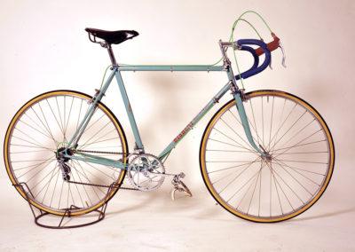 Bianchi Tour de France