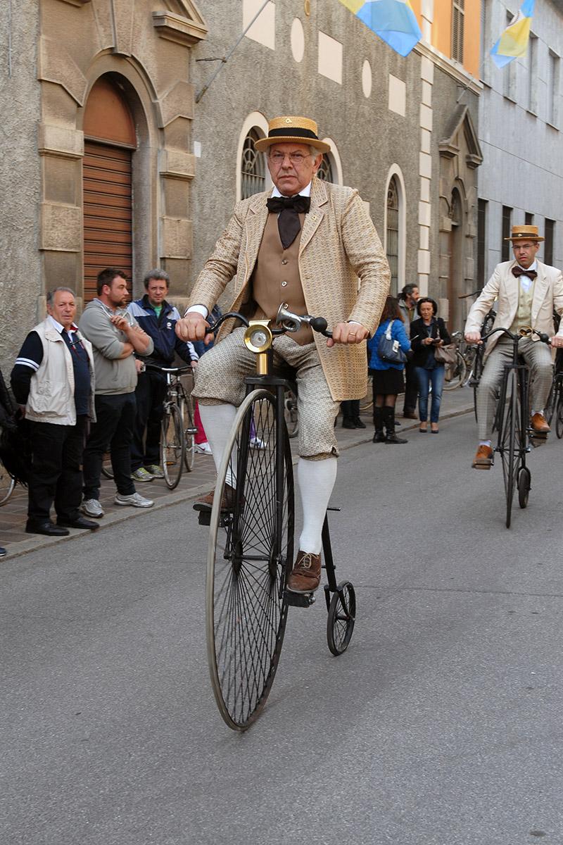 Calendario_Soresina_biciclette_3