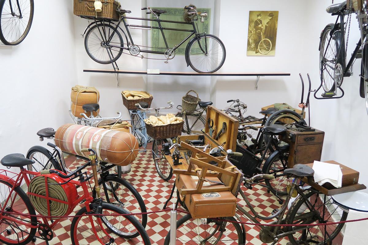 Collezione_bici_da_lavoro