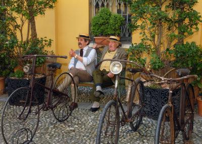 Inaugurazione Museo Biciclette (1)