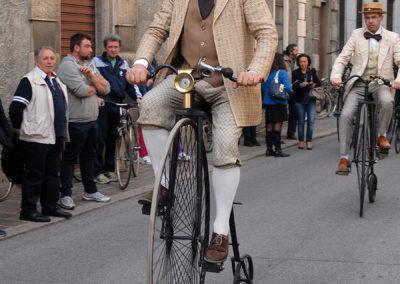 Inaugurazione Museo Biciclette (10)