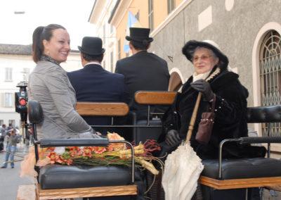 Inaugurazione Museo Biciclette (14)
