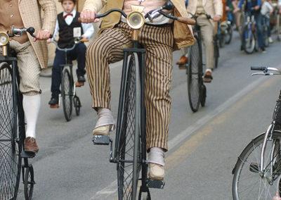 Inaugurazione Museo Biciclette (16)