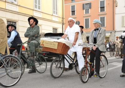 Inaugurazione Museo Biciclette (17)