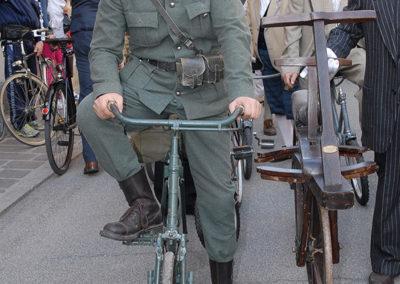 Inaugurazione Museo Biciclette (5)