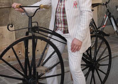 Inaugurazione Museo Biciclette (6)
