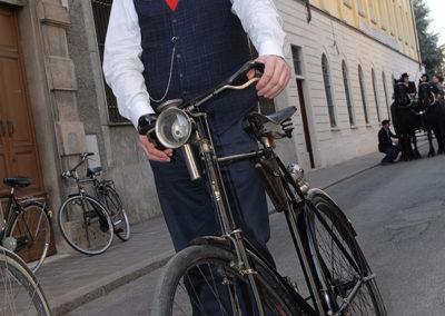 Inaugurazione Museo Biciclette (7)