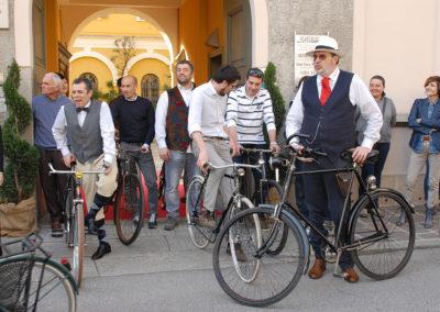 Inaugurazione Museo Biciclette (8)