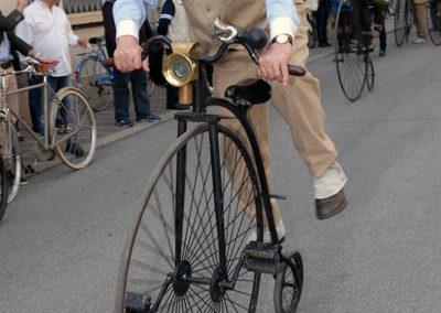 Inaugurazione Museo Biciclette (9)