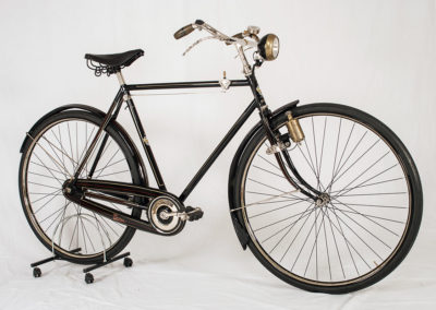 Taurus modello 25 (1934)