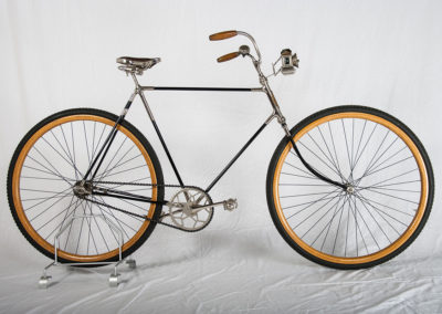 Catalogo Museo Bicicletta n 124