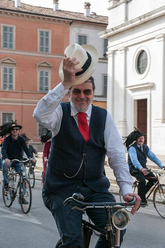 Calendario_Soresina_biciclette_6