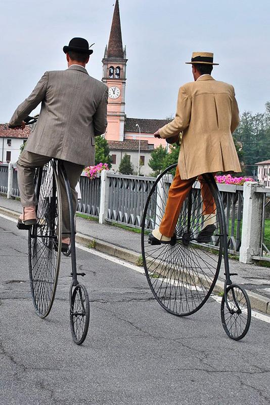 Calendario_Soresina_biciclette_7