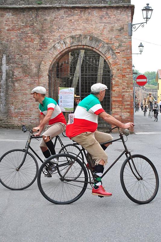 Calendario_Soresina_biciclette_8