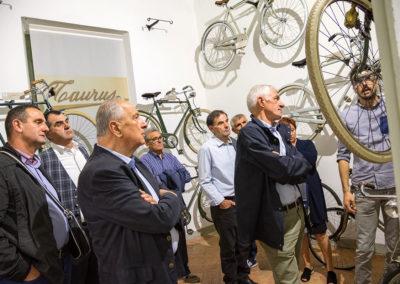 Moser al Museo della bicicletta a Soresina (18)