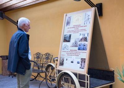 Moser al Museo della bicicletta a Soresina (25)