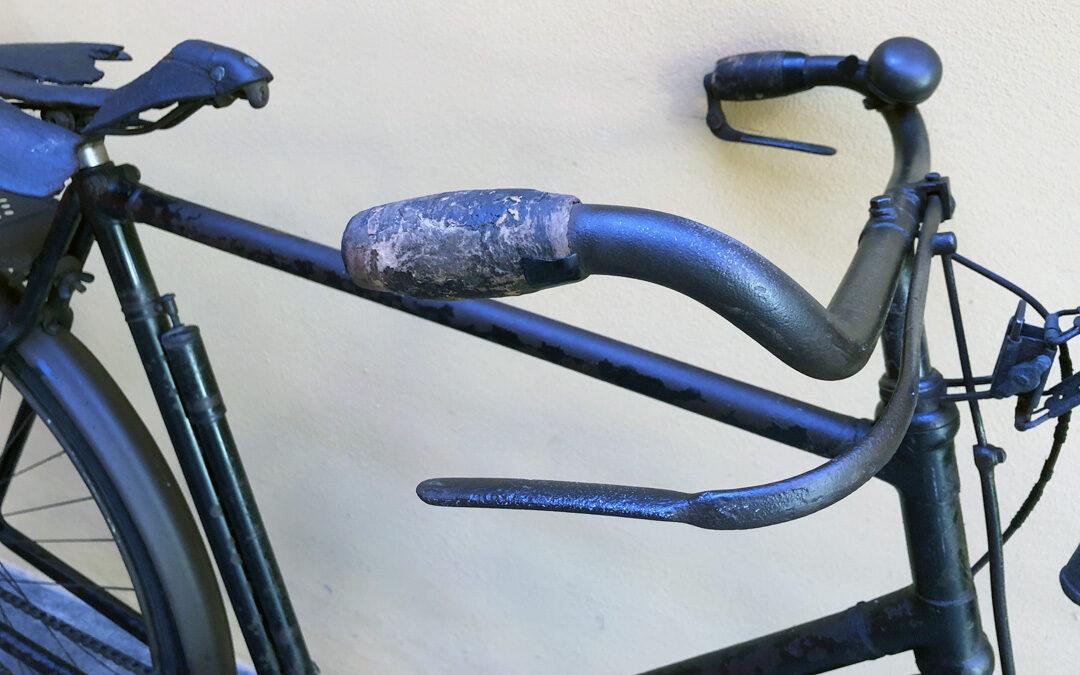 Bianchi-Medusa modello A