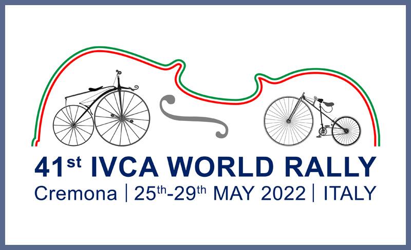 IVCA 41 WR 2022